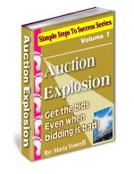 Auction Explosion - NA