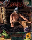 Beowulf,Anonymous